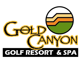 Gold Canyon Spa