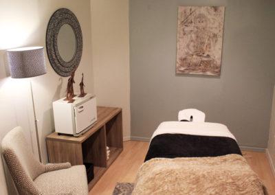Massage-room-interior-optimized